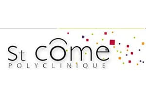Polyclinique Saint Côme Compiegne