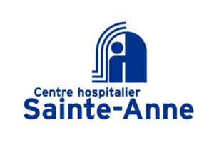 hopital saint anne paris